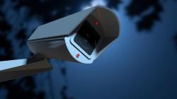 Cara backup / menarik data video dari software CCTV SmartPSS Visilink.