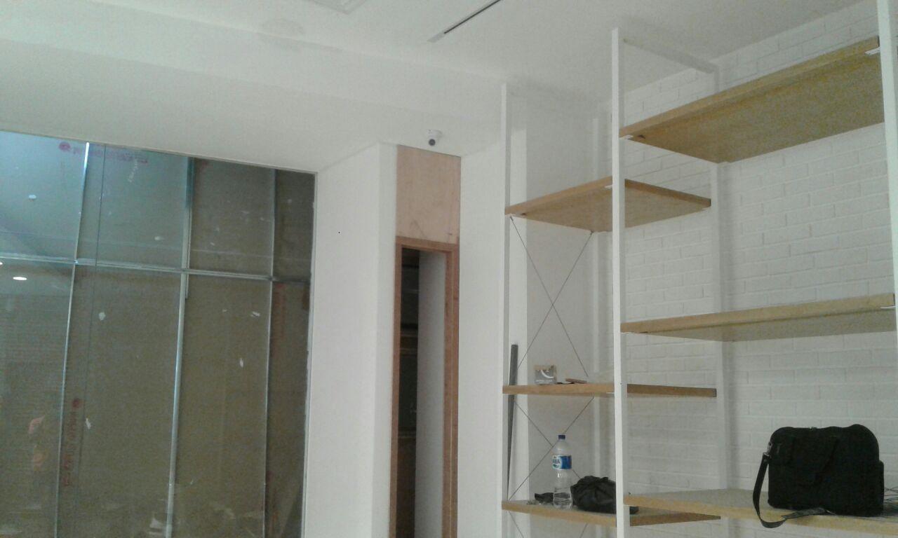 img-gallery