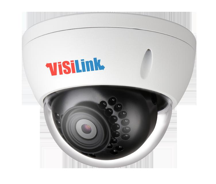 VSL-VP120R